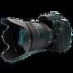Best Camera HD