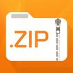 Zip File Reader: Rar Extractor, Zip & Unzip