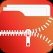 Zip File Opener - Zip File Manager