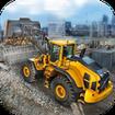 City Construction Mall Builder