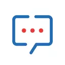 Zoho Cliq – چت گروهی و ارتباط تیمی