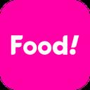 اسنپ فود | سفارش غذا و سوپرمارکت