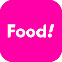 SnappFood (Zoodfood)