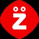 زودپوش | zoodpoosh