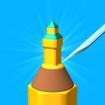 Carve The Pencil