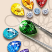 Jewelry Maker-Paint by number