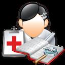 پزشک من - بانک اطلاعات پزشکی