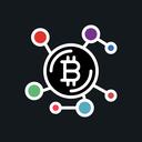 Signals - Crypto