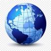 Internet browser  and explorer