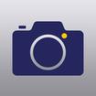OS13 Camera - Cool i OS13 camera, effect, selfie