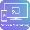 Miracast for Android to tv : Wifi Display