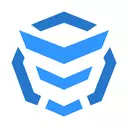 AppBlock - Stay Focused (Beat Phone Addiction)