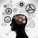 تست هوش و روانشناسی و IQ و شخصیت