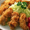 آشپزی مدرن(100%تضمینی)