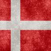 آموزش زبان دانمارکی مقدماتی