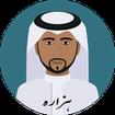 آموزش زبان عربی هزاره (با لایتنر)