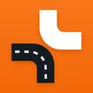 AUTODOC — Auto Parts at Low Prices Online