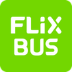 FlixBus - Book Cheap Long-Distance Bus Tickets