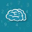 Math Exercises for brain, Math Riddles, Puzzle - تمرینها و پازلهای ریاضی برای تقویت مغز