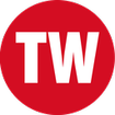 TW Digital