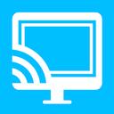 TV Cast   Samsung TV – اتصال گوشی به تلویزیون