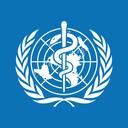 OpenWHO - سازمان بهداشت جهانی: دانش فوریتهای پزشکی