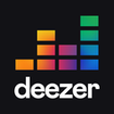 Deezer Music Player – پخش موسیقی دیزر