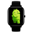 GTS - WatchFaces for Amazfit GTS