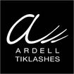 فروشگاه آردل - ARDELL STORE