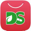 Daroo.Shop - onlile pharmacy