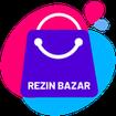 Resin Bazar