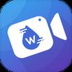Add Watermark-Add Logo On Video