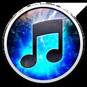 موزیک پلیر (پخش کننده موسیقی)