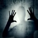 دعا جلوگیری از ترس