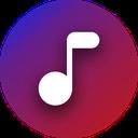 میوزیک (موزیک پلیر هوشمند)