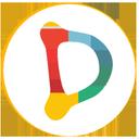 دکتریاب - معرفی و نوبت دهی پزشکان