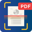 Document Scanner - Scan PDF & Image to Text
