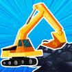 Coal Mining Inc.