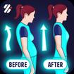 Posture Fix Yoga 180 – Straight Posture Correction