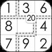 Killer Sudoku - Free Sudoku Puzzles+