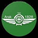تاکسی هوشمند ۱۸۲۸