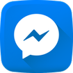 بهینه ساز تلگرام