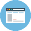 اصول طراحی صفحات وب و نرم افزار