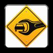 خودرو( عیب یابی)