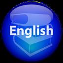 زبان انگلیسی صوتی (خودآموز)