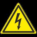 برق(دانستنیهای مهندسی)
