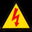 برق (تابلو برق آموزش تصویری)