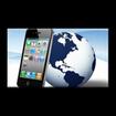 موبایل و اینترنت(ترفند های آموزشی )