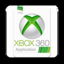 آموزش و ترفندهای XBOX