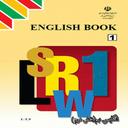 english.n.apksoft